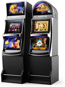 Игровые автоматы atronik играть где казино в ижевске