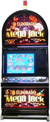 игровой автомат компании казино технолоджи