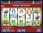Игровые аппараты атроник играть бесплатно игровые автоматы на nokia c 6-01