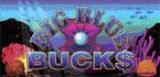 игровой автомат atronic | игра Big Blue Bucks