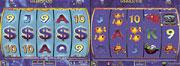 игровой автомат atronic | игра Atlantica