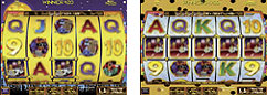 игровой автомат atronic | cashline Big Cheese