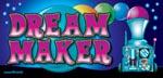игровой автомат atronic | игра Dream Maker