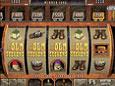 игровой автомат atronic   cashline Gold Seekers