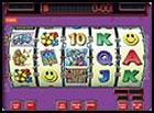 игровой автомат atronic | игра Happy Happy Hippy