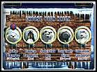 игровой автомат atronic | игра Ice Cash