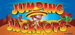 игровой автомат atronic | игра Jumping Jackpots