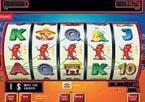 игровой автомат atronic | cashline Jumping Jackpots