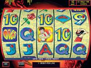 игровой автомат atronic | cashline Ole Ole