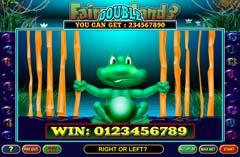 Игровые автоматы лягушки с цаплями играть игровые автоматы в козино онлайн бесплатно