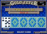 Belatra - Gold Fever