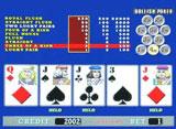 Belatra - Multi Poker