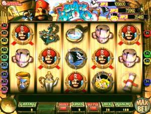 Играть в игровые автоматы black beard игровые автоматы на рубли играть бесплатно