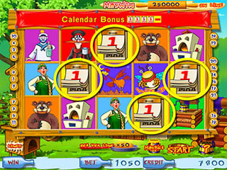 Игровые автоматы онлайн бесплатно деревня где купить игровые автоматы с призами