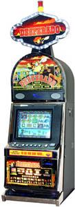 фото игрового автомата