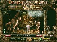Игровые автоматы дракон играть бесплатно и без регистрации онлайн игровые автоматы онлайнi