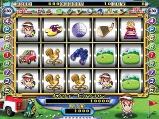 Игровые автоматы играть бесплатно без регистрации формоза автоматы игровые без регистрации