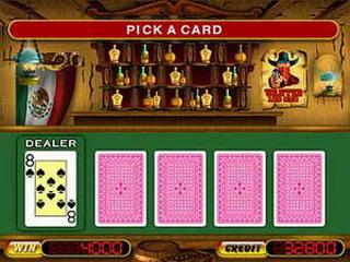 Интернет казино игры rosgame игровые автоматы кекс играть онлайн