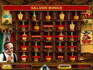 Игровые автоматы grand canyon играть игровые автоматы феникс в наро фоминске