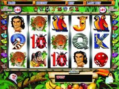 Описание игр.jungle.jungle2