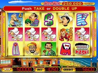 Maski chou игровые автоматы игровые автоматы колобки играть бесплатно без регистрации