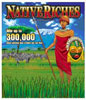 Native Riches
