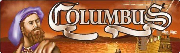 Онлайн слот Columbus — Играйте в бесплатный слот от Novomatic