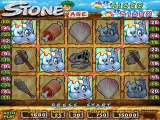 Stone Age