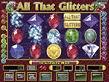 игровой автомат wms | g+ All that Glitters
