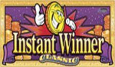 игровой автомат wms | Instant Winner