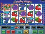 игровой автомат wms | Jackpot Party
