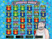 игровой автомат wms | g+ Jackpot Party