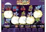 игровой автомат wms | Kaboom