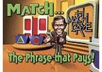 игровой автомат wms | g+ Match Game
