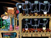 игровой автомат wms | g+ Milk Money
