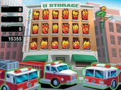 игровой автомат wms | g+ Money To Burn Classic