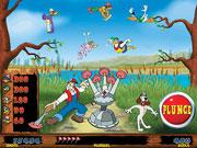игровой автомат wms | Quackers