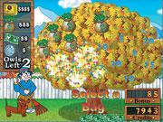 игровой автомат wms | g+ Rakin' It In