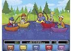 игровой автомат wms | g+ Reel'em In!