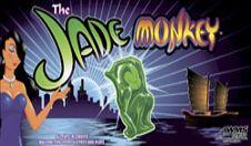 игровой автомат wms | The Jade Monkey