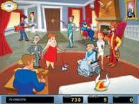 игровой автомат wms | g+ Winning Bid Classic