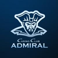 демо игры казино адмирал