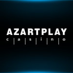 Отзывы Азартплэй