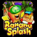 Лого слота Банановый взрыв