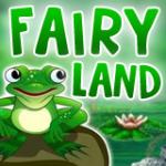 Иигровые автоматы лягушки играть бесплатно и без регистрации