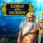 Слот Lord of the Ocean