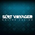 Отзывы Слотвояджер казино