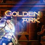 Игровой аппарат Золотой Ковчег