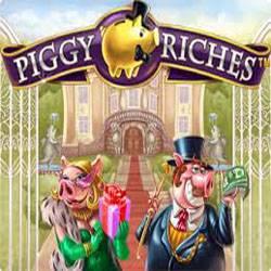 piggy bank играть онлайн