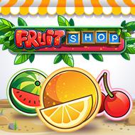 игры фруктовый магазин